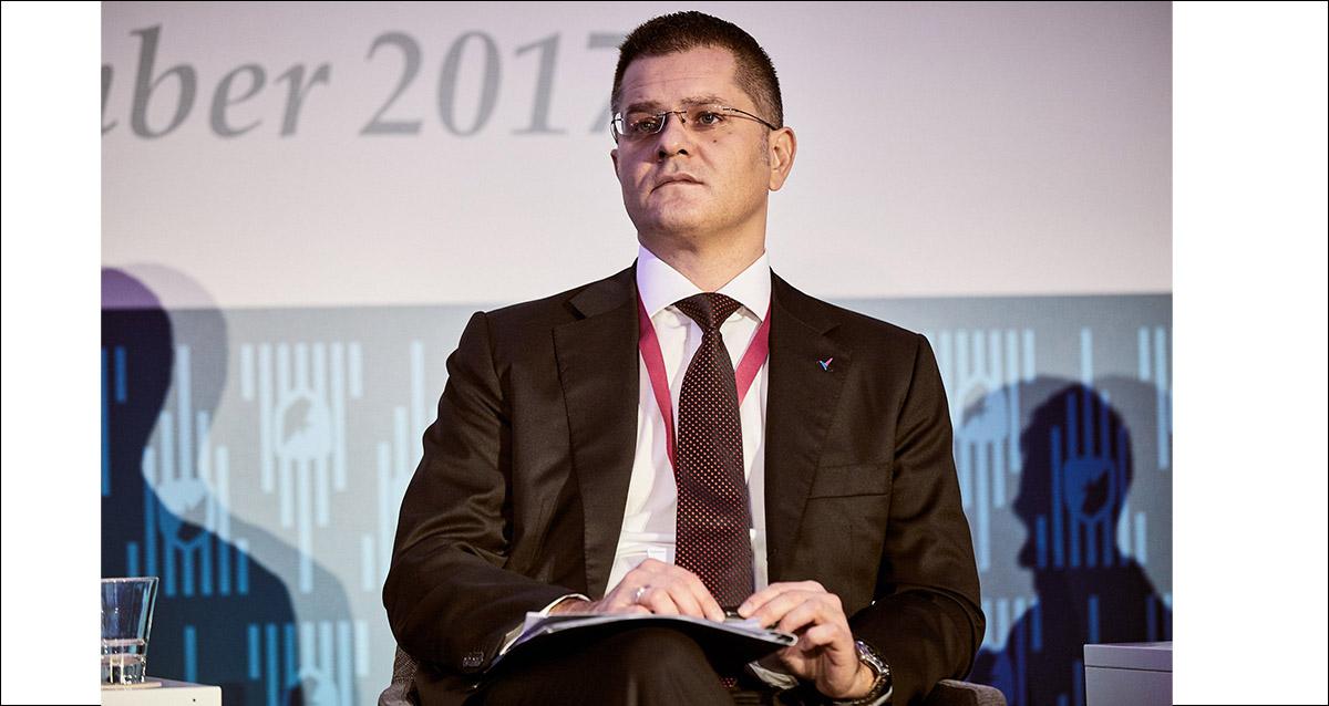 Јеремић: Мале шансе да скоро дође до реформе УН