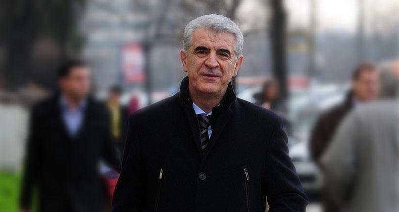 Боровић: Председник угрожава рад државних органа и не поштује уставне надлежности