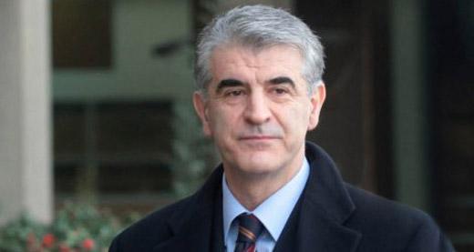 Боровић: Увести забрану коментарисања неправоснажних пресуда
