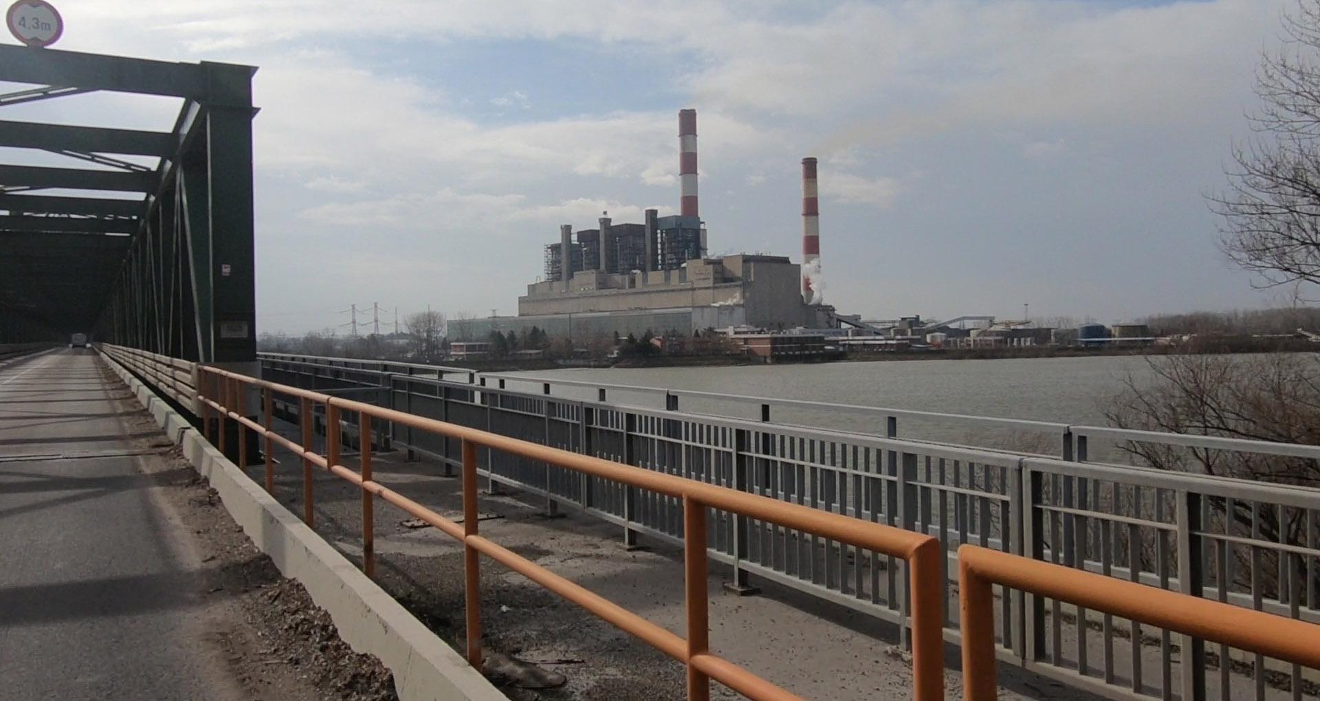 Јовановић: Катастрофална реакција градске власти на кризу са отпадом у Обреновцу