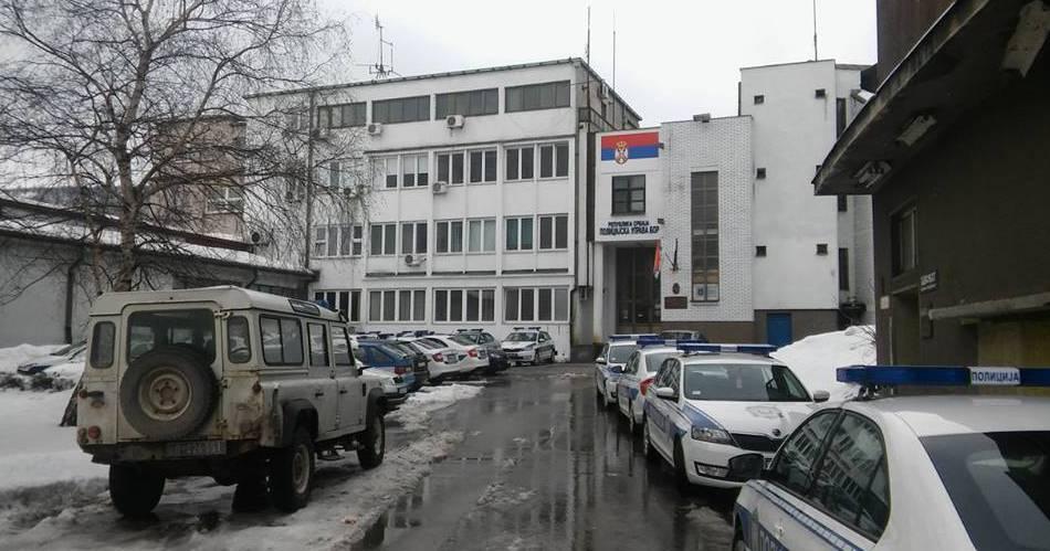 Алексић: Утврдити одговорност у полицији за брутално кршење изборне процедуре у Београду и Бору