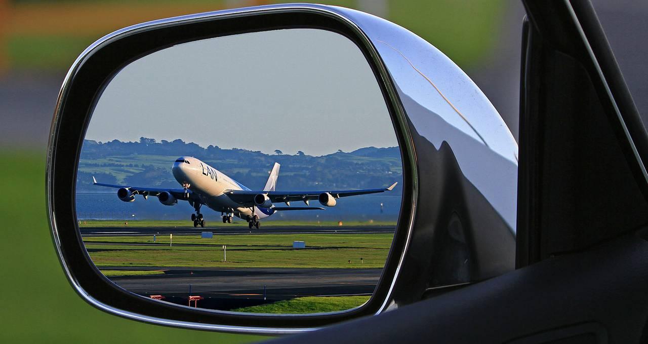 Народна странка: Бахата власт национализовала аеродром у Нишу