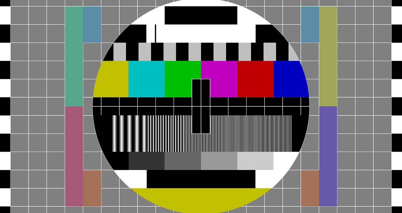 Народна странка: Притисци на медије широм Србије, режим новац грађана троши на партијску пропаганду