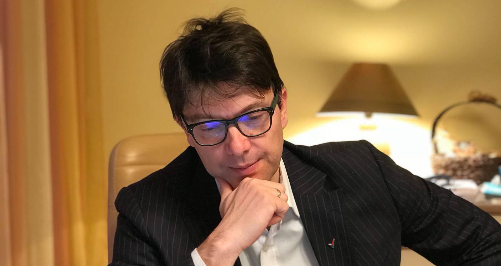 Јовановић: Мали је најгори кандидат за министра финансија