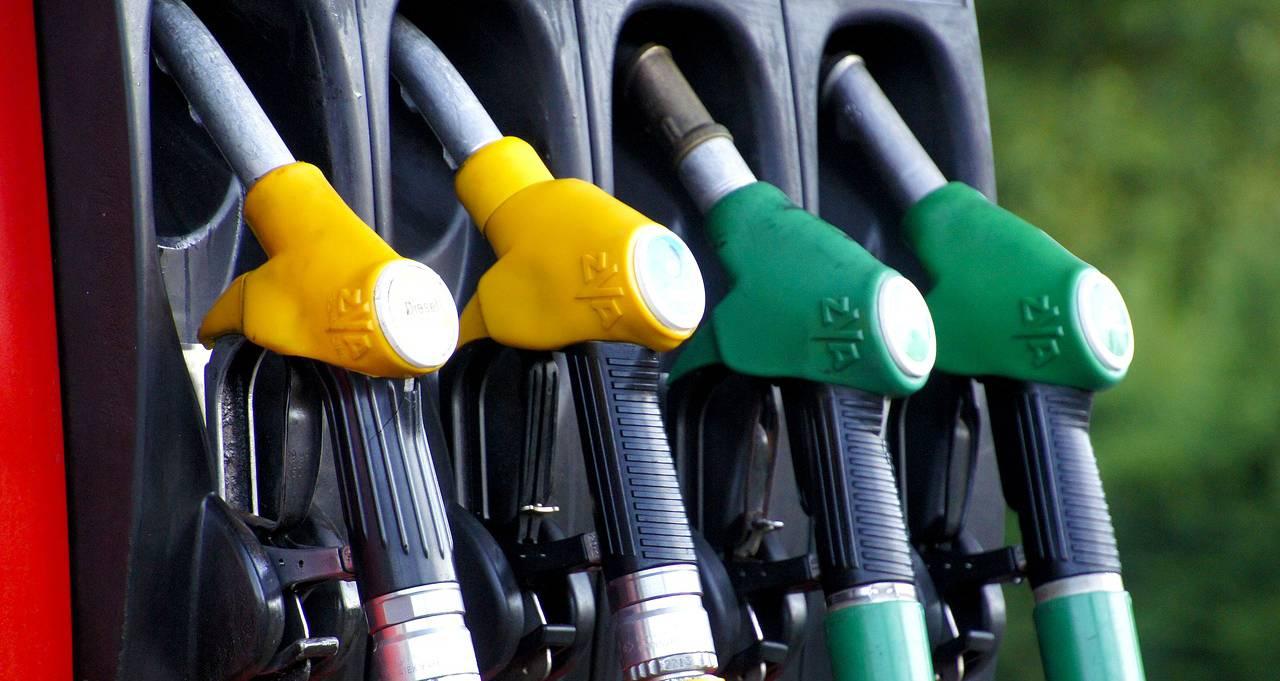 Држава може да смањи цену горива, али неће