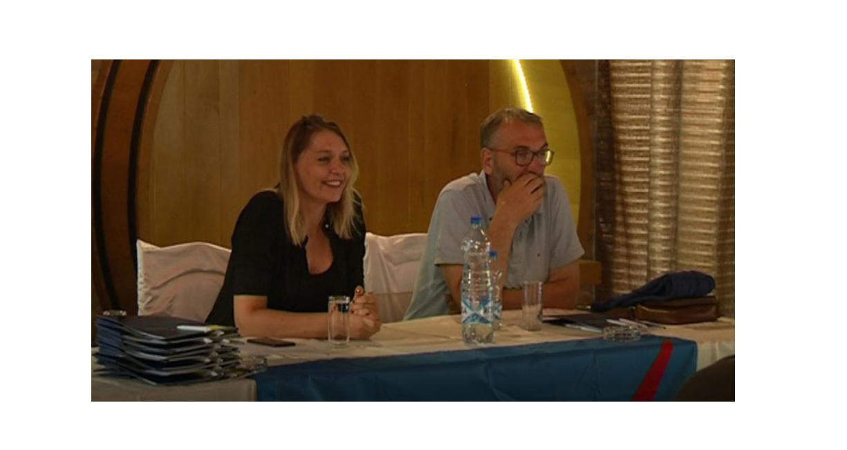 Ковачевић: Народна странка ће економски ојачати Србију кроз веру у сопствене могућности