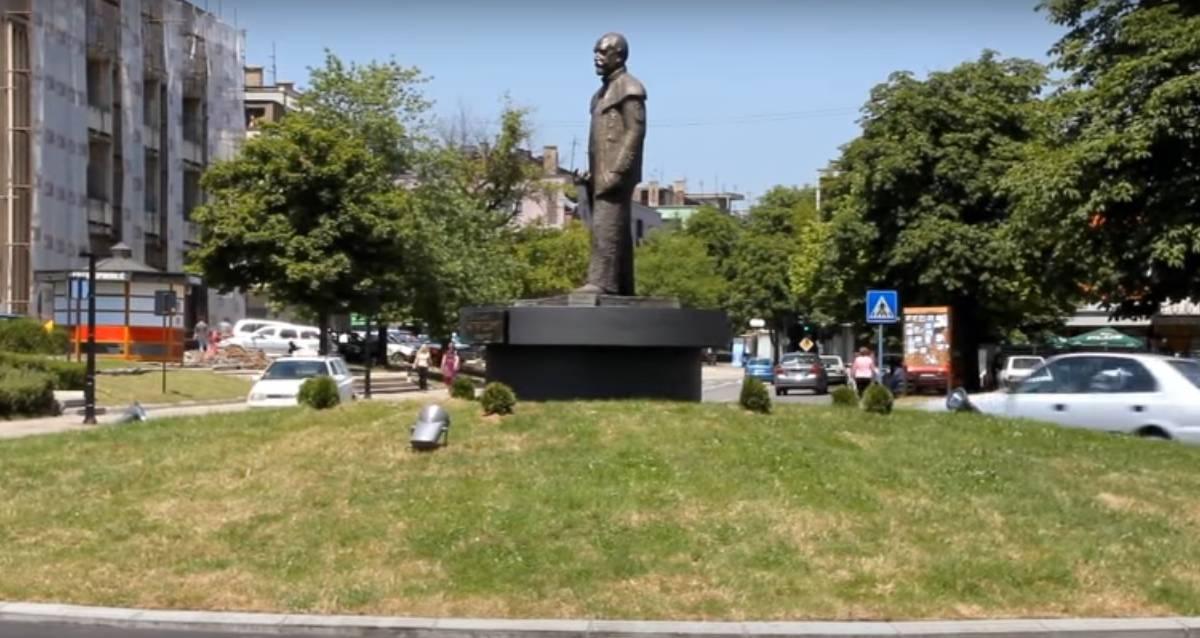 Народна странка Бор: Грејна сезона под знаком питања