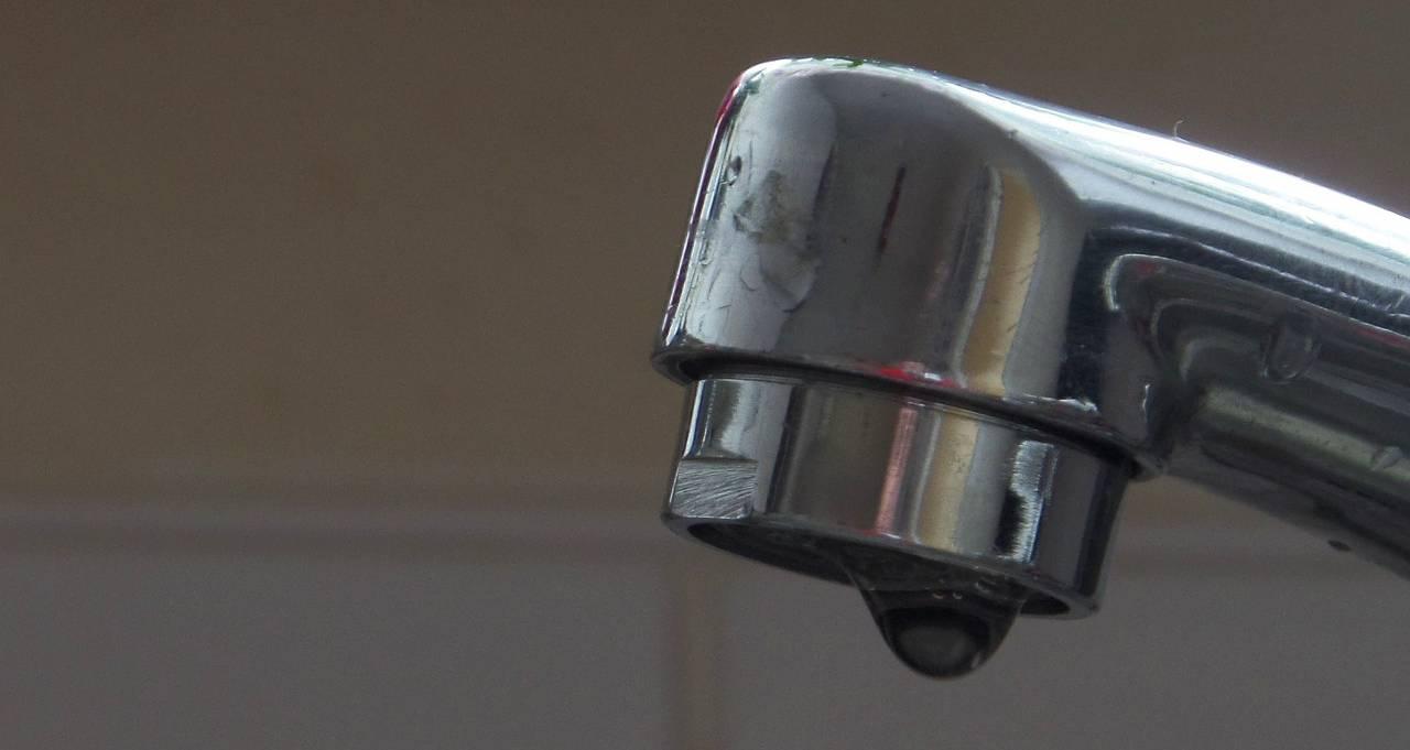 Народна странка Крупањ: Народ нема воду за пиће, власт не чини ништа