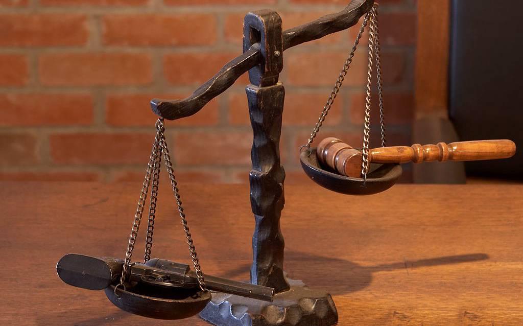 Одбијање тужбе Јеремића против Вучића је правни скандал и  тежак и опасан преседан