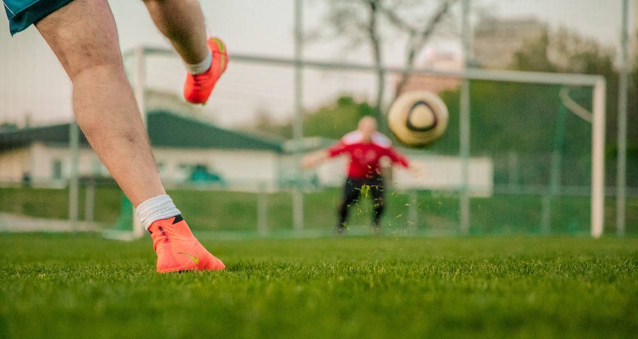 Народна странка: Одбрана малих клубова од локалних моћника је предуслов за успех врхунског спорта