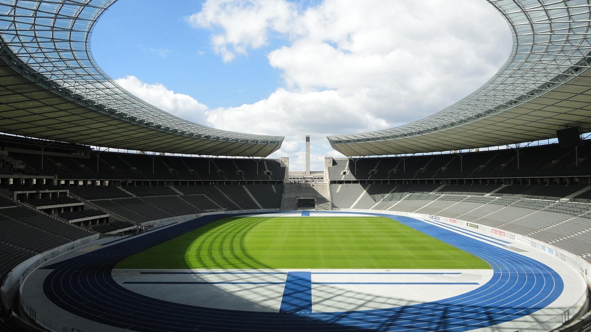 Одбор Народне странке за спорт: Уместо скупог стадиона, фискултурне сале и здравствене установе