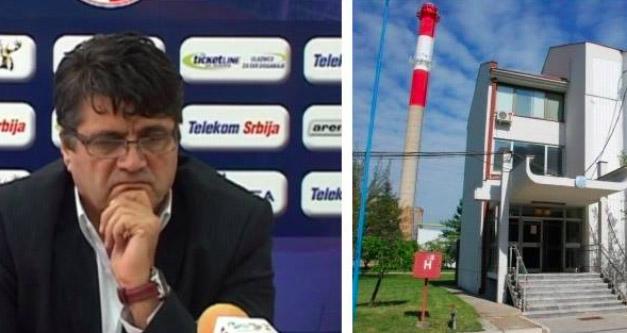 Народна странка НИШ - Булатовићев извештај је понижавајући за грађане