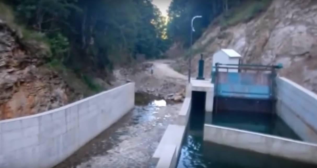 Народна странка Ниш: Подршка протесту поводом изградње малих хидроелектрана на Старој планини