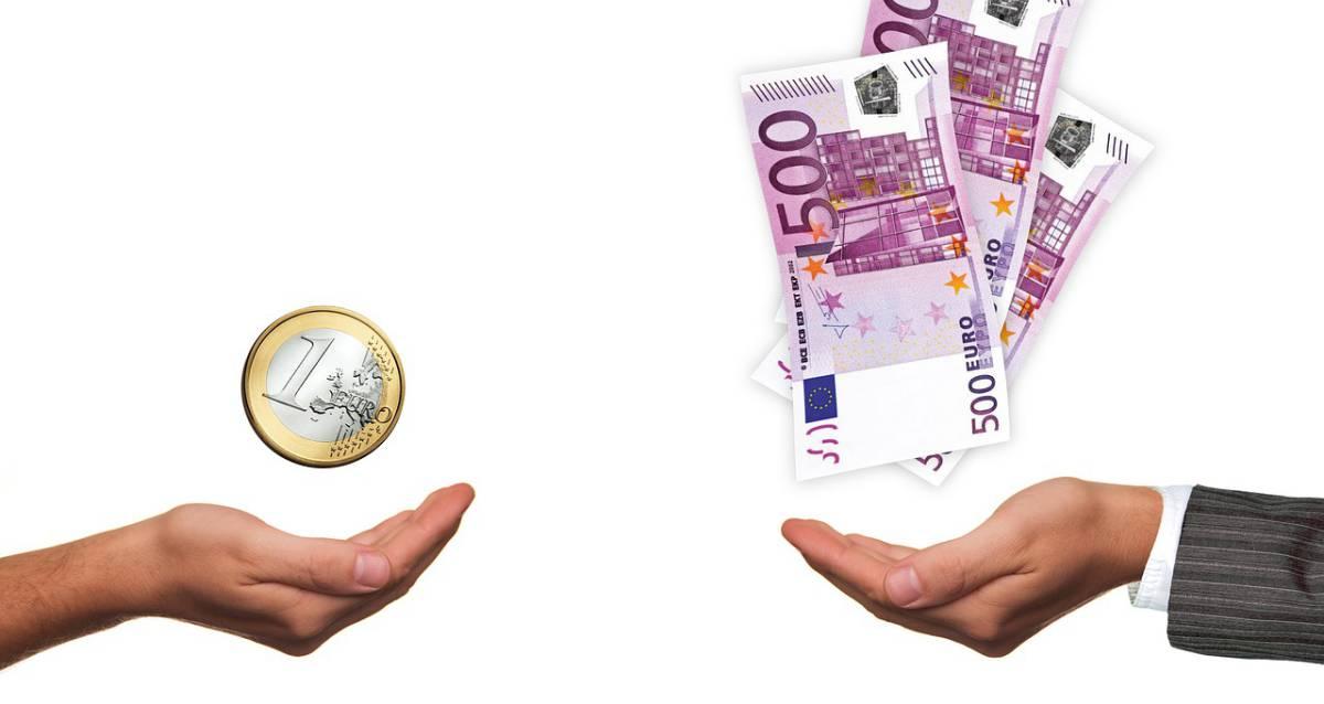 """Народна странка Ниш: Власт најављује """"златно доба"""" док народ грца у беди"""