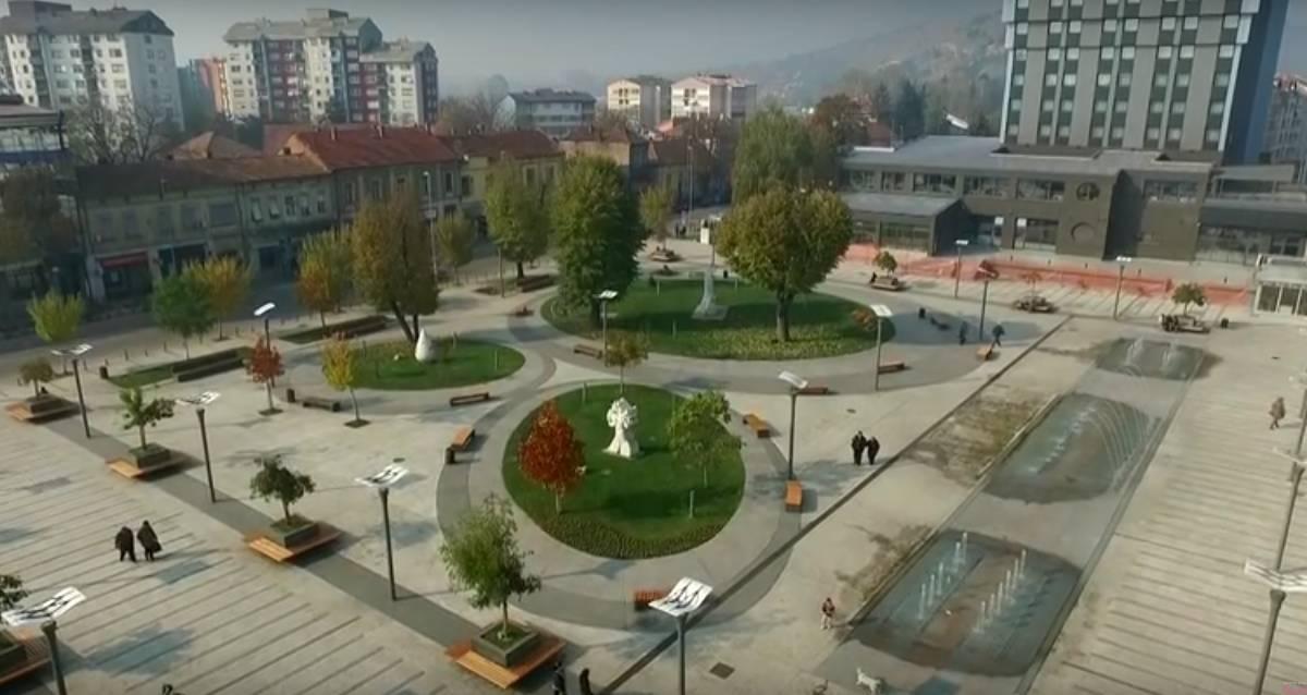 Савез за Србију: Одржаћемо скуп у Пироту и поред притисака и отказивања сале