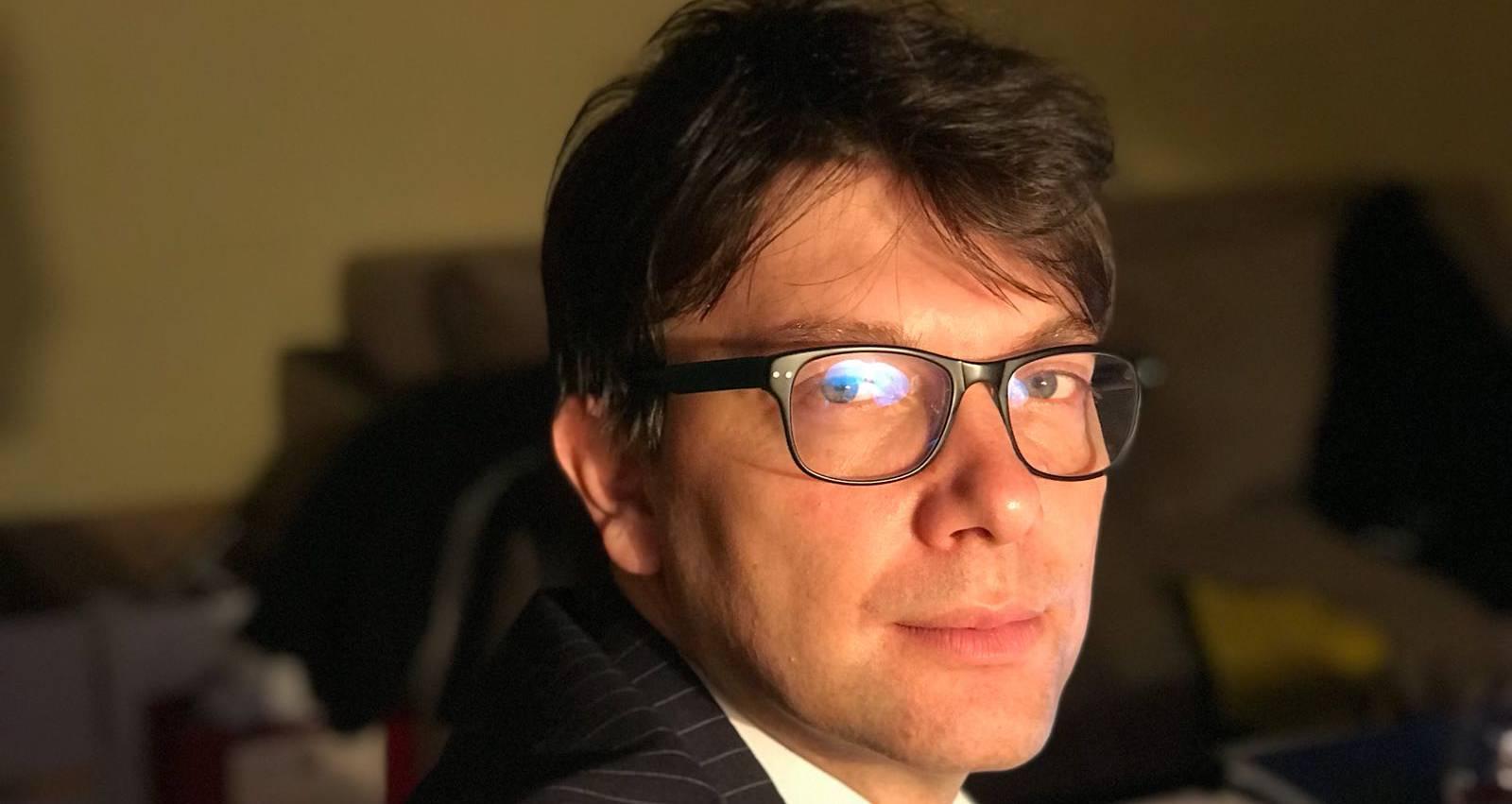 Јовановић: Вучић нижим цензусом хоће да праву опозицију замени лажном