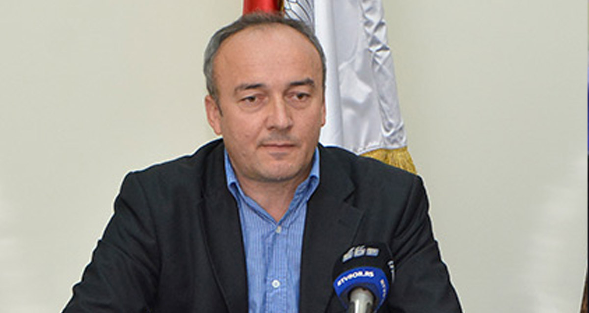 Народна странка Бор: Јавни сектор пред колапсом, локална власт ћути