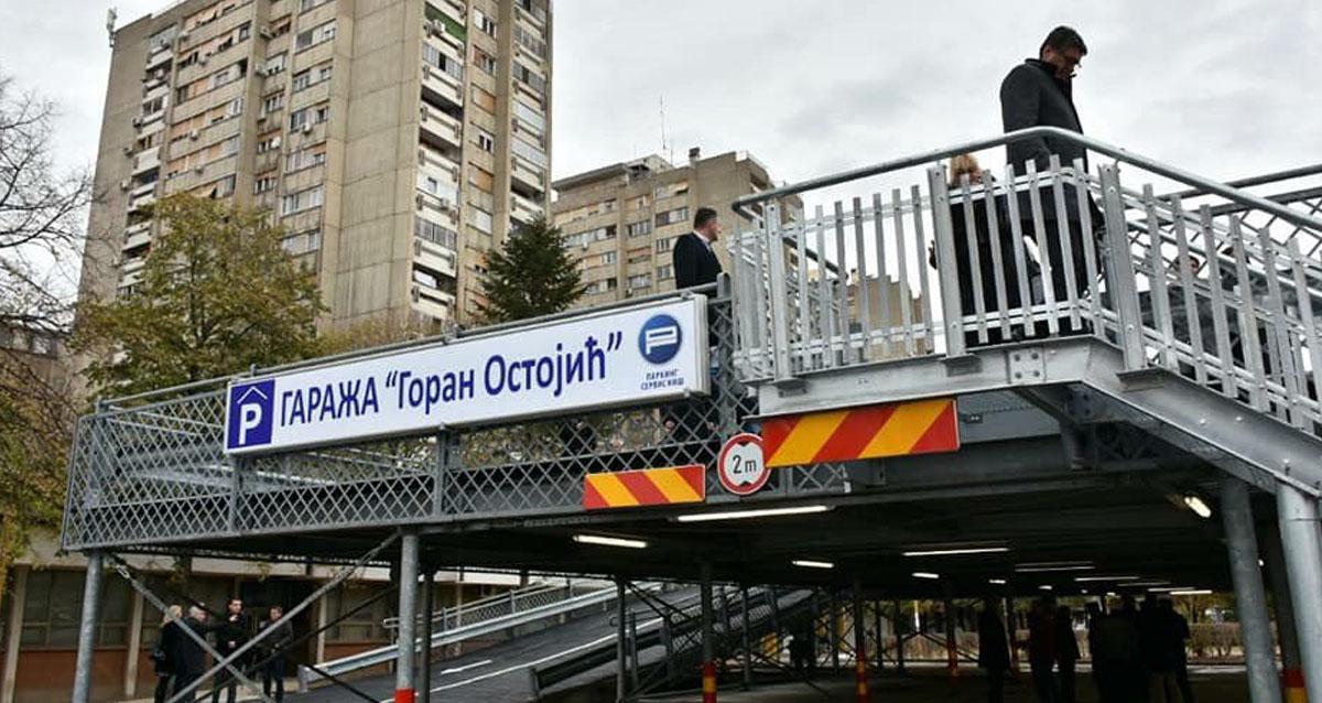 Народна странка Ниш: Напредњачка власт вређа хероје