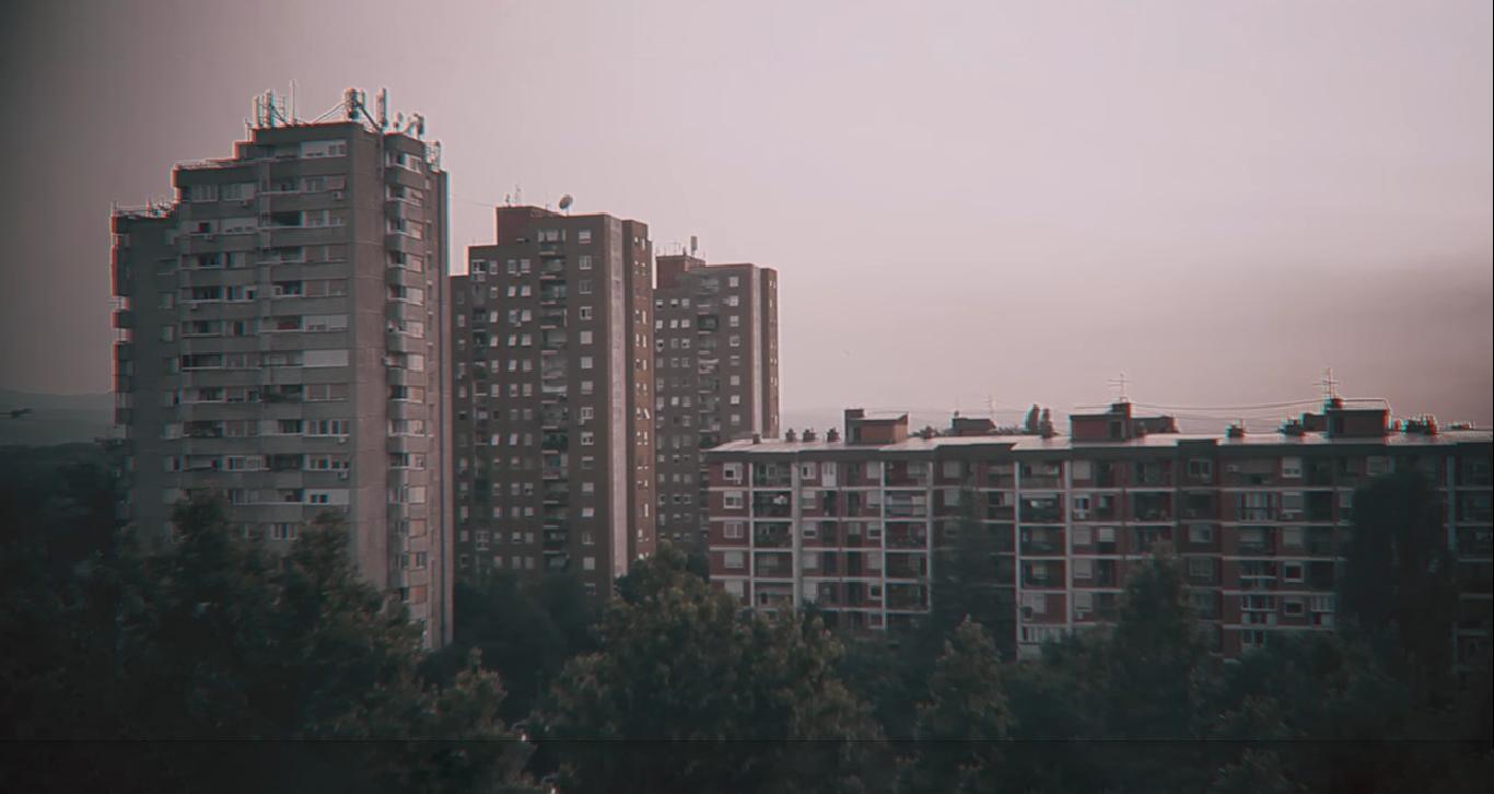 Новаковић: Урбанистички планови за Лиман се мењају да би донели профит браћи Вучић и градоначелнику Новог Сада