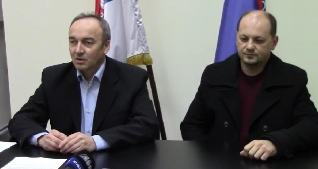 Народна странка Бор: Уместо да се усвоји буџет, воде се битке за фотеље