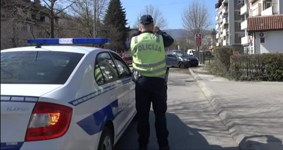 Новаковић: министар Стефановић одговоран за то што је Нови Сад постао опасно место за живот