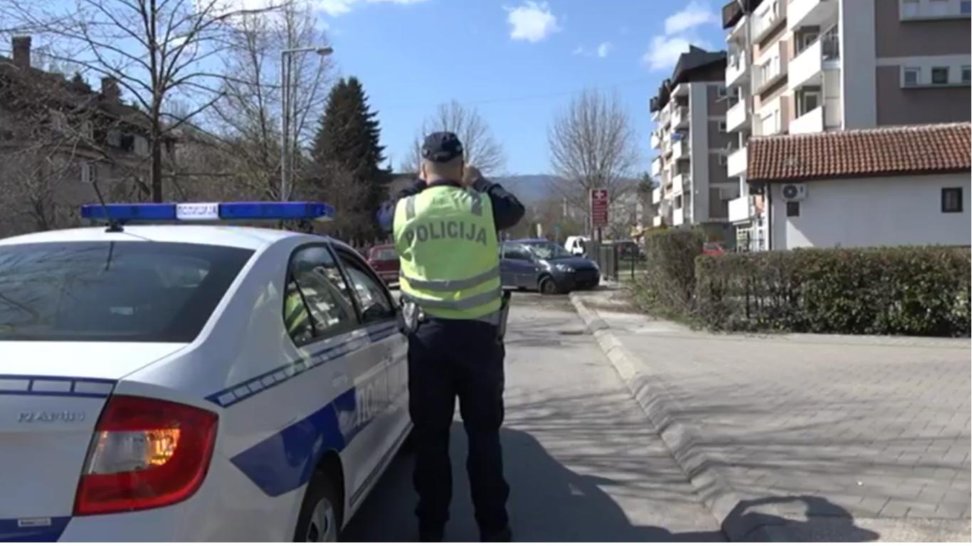Народна странка Београд: Државни органи да се одупру притиску и реше случајеве криминалних ликвидација