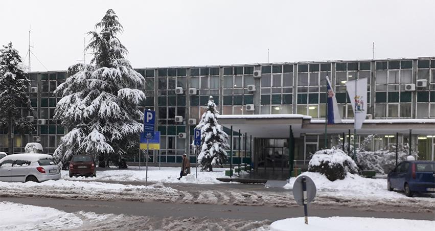 Народна странка Смедеревска паланка: СНС одговоран за отпуштање 40 радника без обећане надокнаде