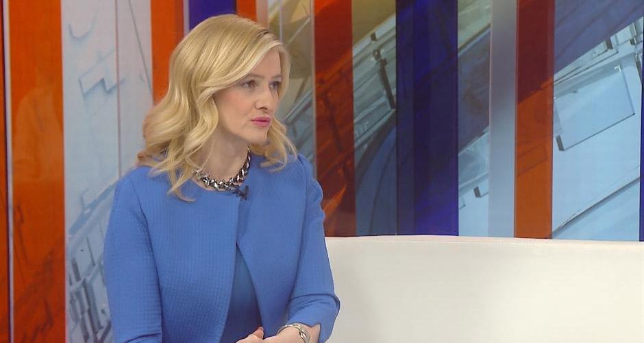 Дијана Вукомановић: Старост постала шифра за нову стигматизацију