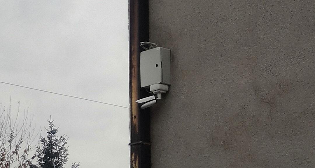 Народна странка Петровац на Млави: Власт камере вредне три милиона платила шест милиона , и још не раде