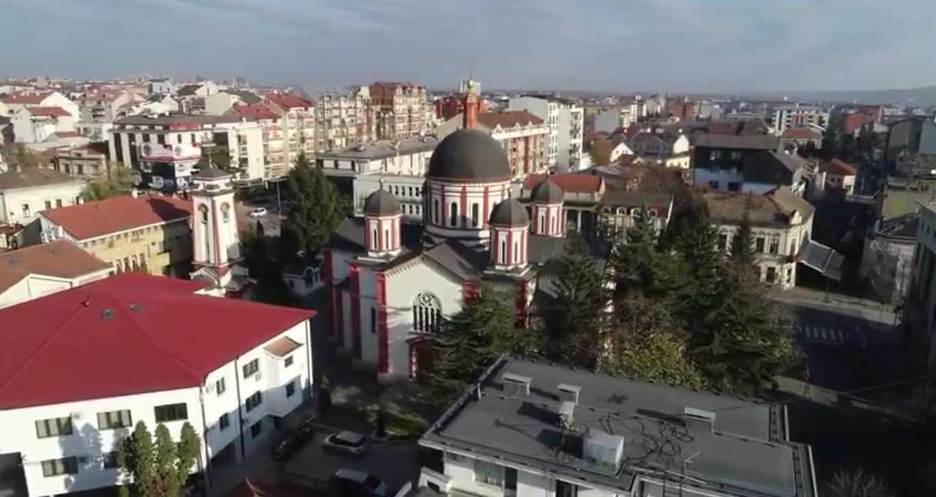 Народна странка Крагујевац: Фалсификованом потврдом о радном искуству до лиценце одговорног урбанисте