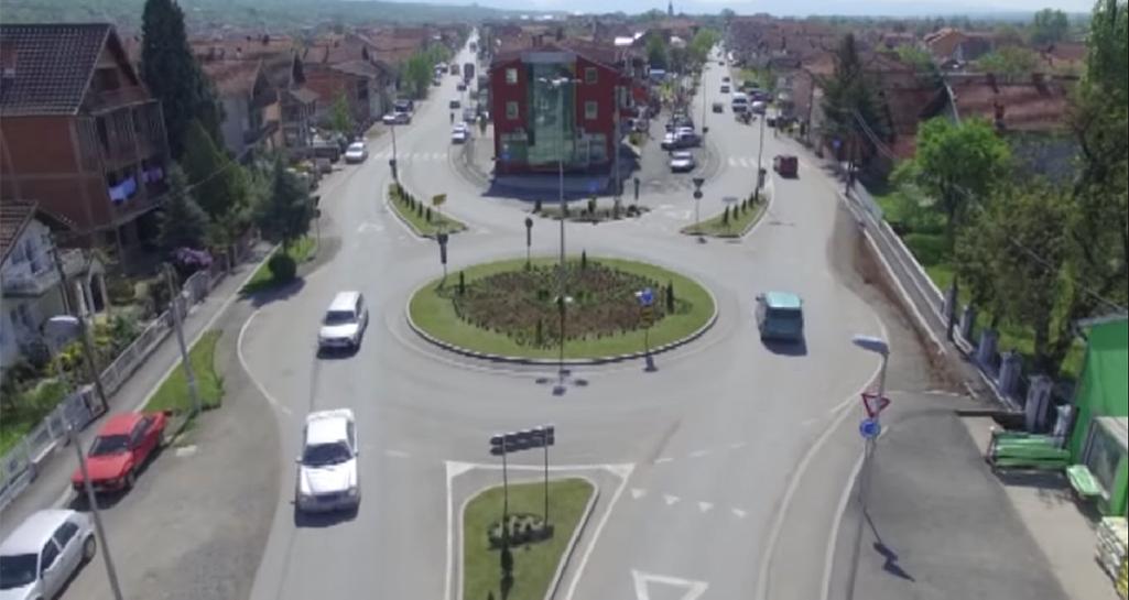Народна странка Петровац на Млави: Општински функционер грубо претио грађанину, захтевамо хитну оставку