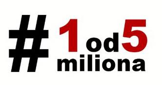 """Функционери Народне странке на протестима """"Један од пет милиона"""" у петак, 22. марта"""
