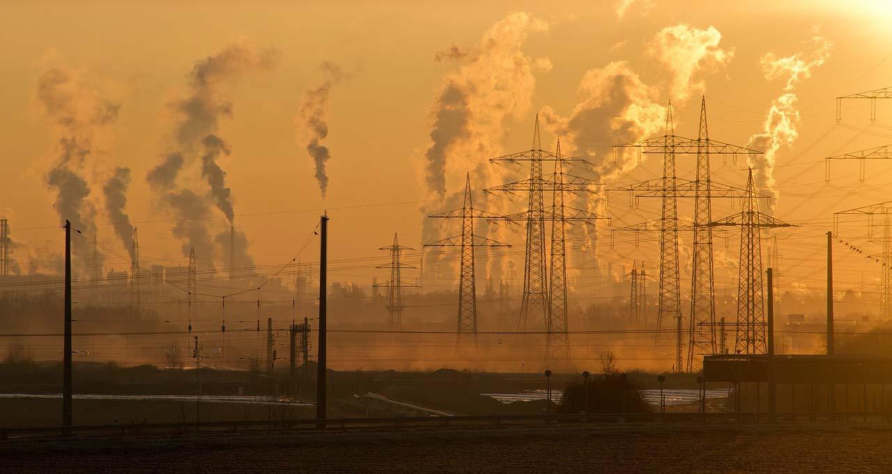 Народна странка: Трговина струјом на штету грађана и ЕПС-а