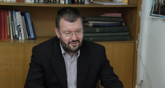Антић: Потребно уједињење свих који су за демократију и европске вредности