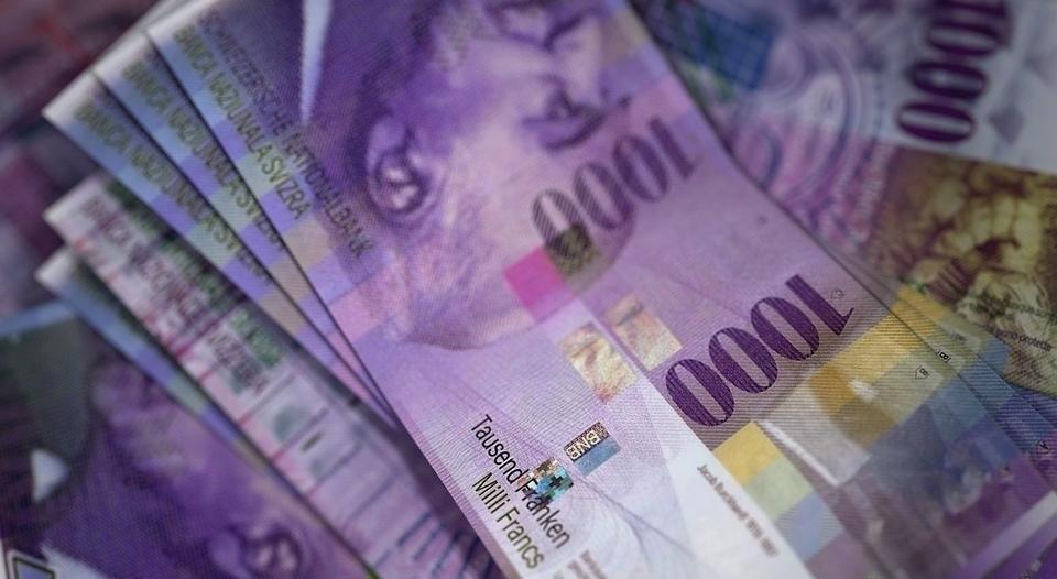 Ђуровић:  Банке ће, уместо да буду кажњење, бити награђене новцем пореских обвезника