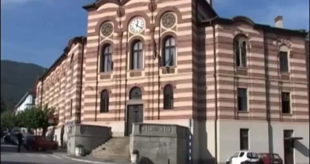 Народна странка Врање: Градом из сенке управља Драган Стевановић Боске, напредњаци ће одговарати за тешке злоупотребе