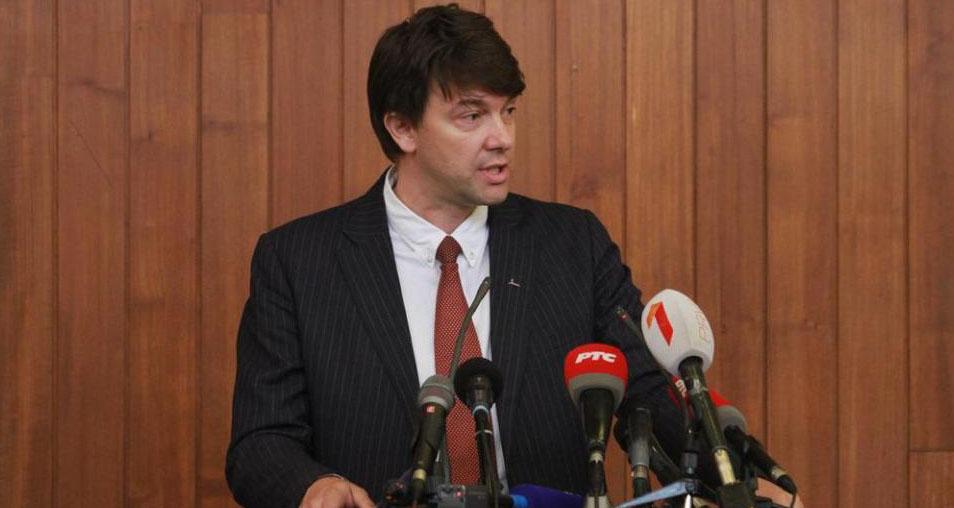 Јовановић: Власт ребалансом градског буџета себе частила 18 милиона динара