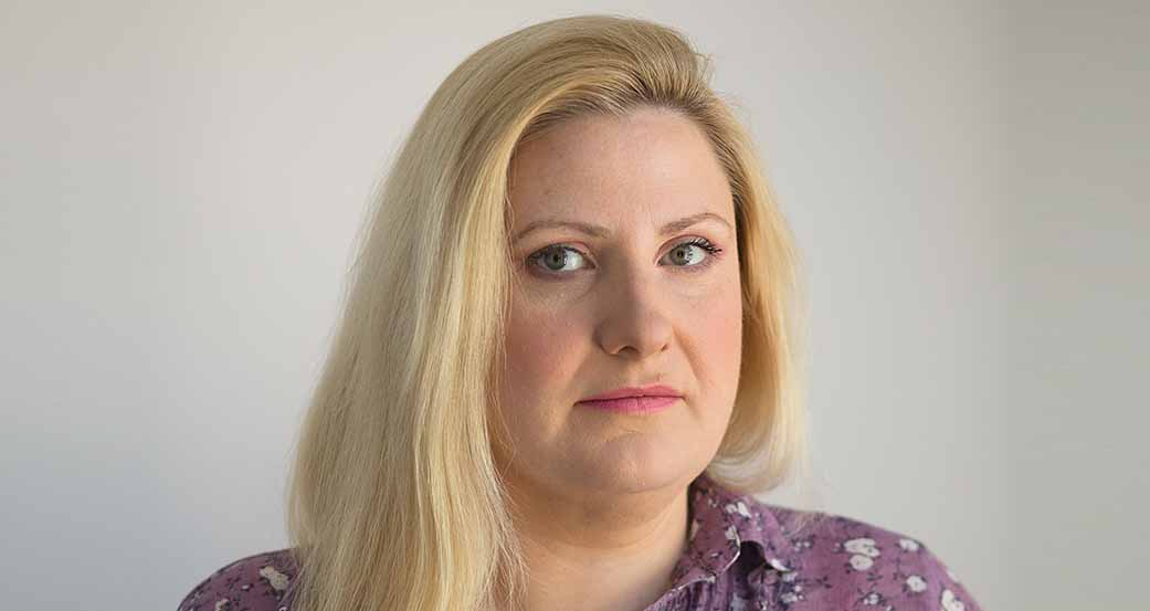 Светлана Козић: Режим мења изборна правила у Војводини да би се смањио утицај странака мањина