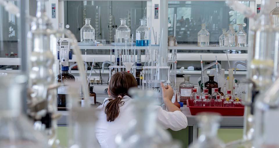 Народна странка Крагујевац: Где је новац за изградњу Центра за матичне ћелије?