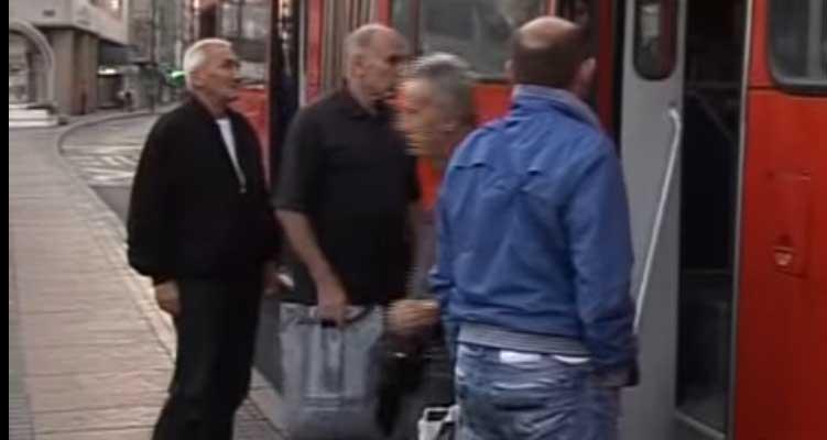 Народна странка Ниш: Бесплатан јавни превоз изводљив и неопходан