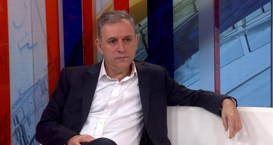Понош: Само нерегуларни избори гарант су Вучићевог опстанка на власти