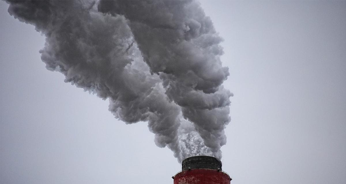 Народна странка Чачак: Лаж је да удишемо најбољи ваздух у земљи
