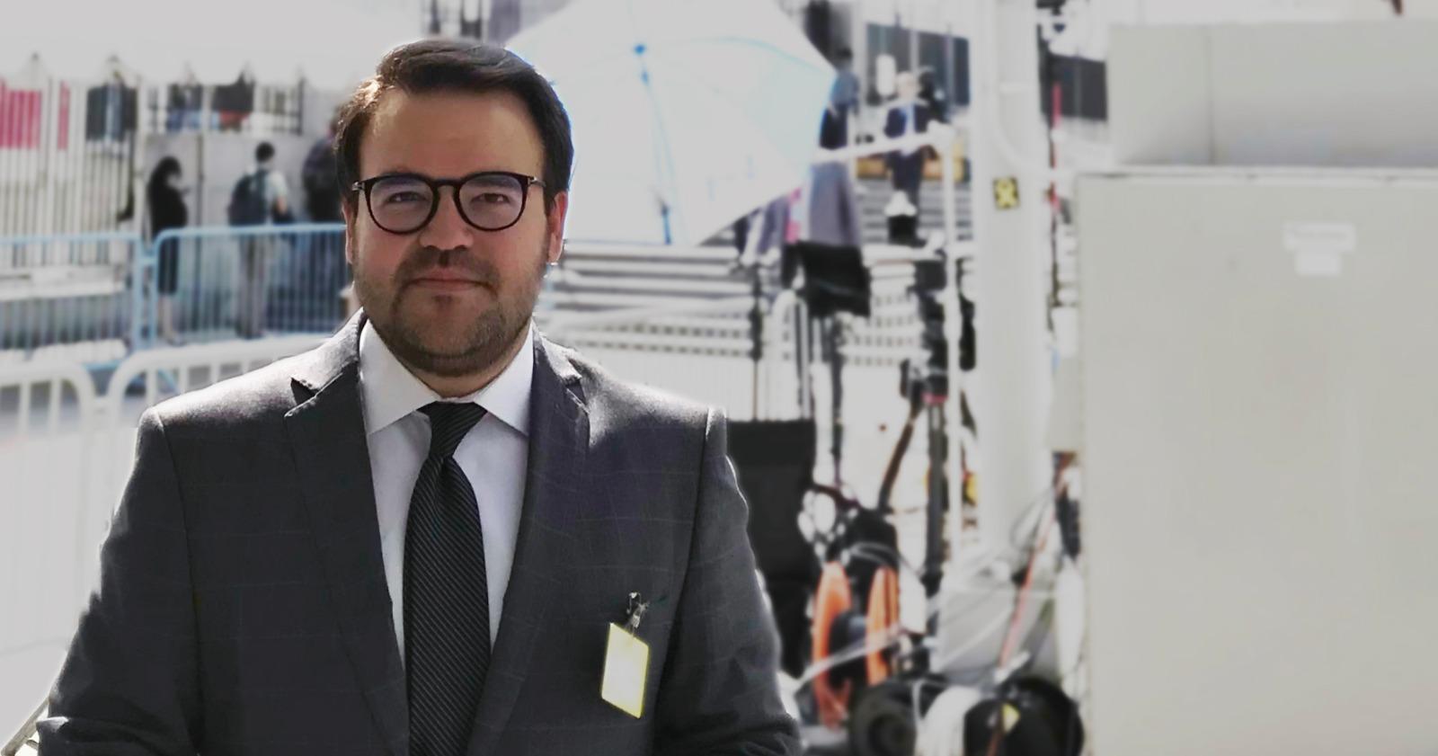 Стефан Јовановић: Власт легализује крађу и обесмишљава утврђивање порекла имовине
