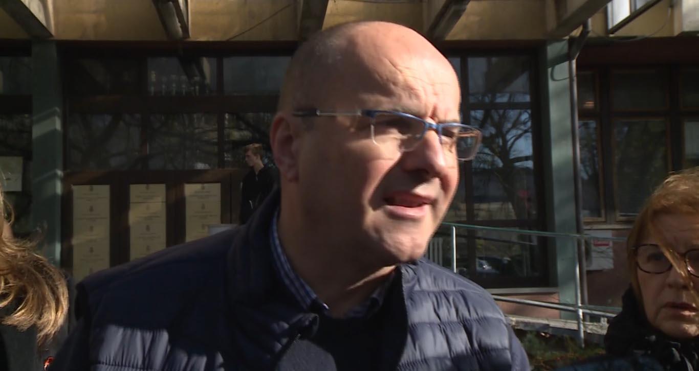 Новаковић тужилаштву предао доказе против Вучевића и Боцаре: Сумњам да новац из буџета завршава на Бахамима