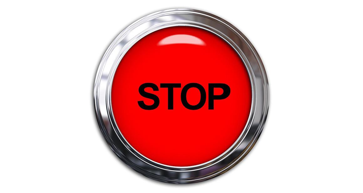 Форум жена Народне странке: Активирати црвени аларм због насиља над женама