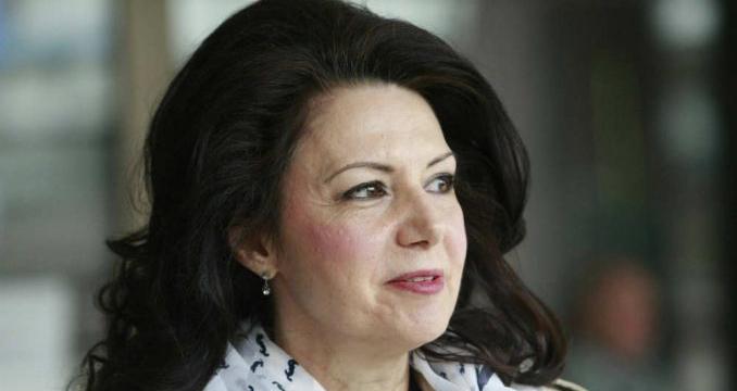 Санда Рашковић Ивић: Не може изборна кампања после ванредног стања, вирус није флека која се обрише