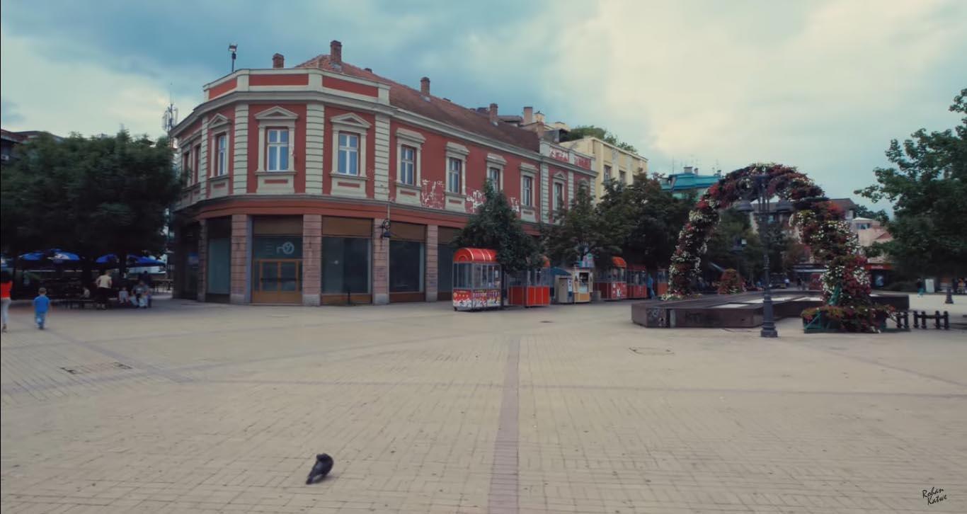Народна странка Смедерево: Власт СНС-а одбила да помогне пензионерима