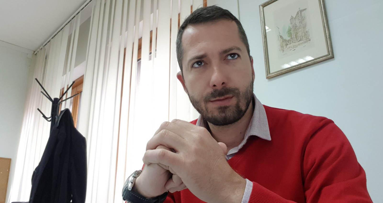 Народна странка Београд: Политички прогон и мобинг у општини Раковица и током ванредног стања