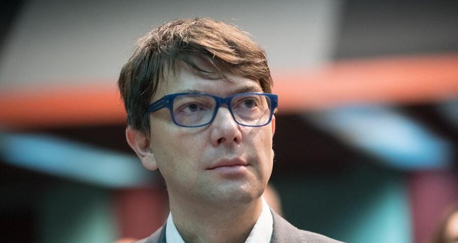 """Јовановић за """"Данас"""": Власт закаснила са мерама, народ није ништа крив"""
