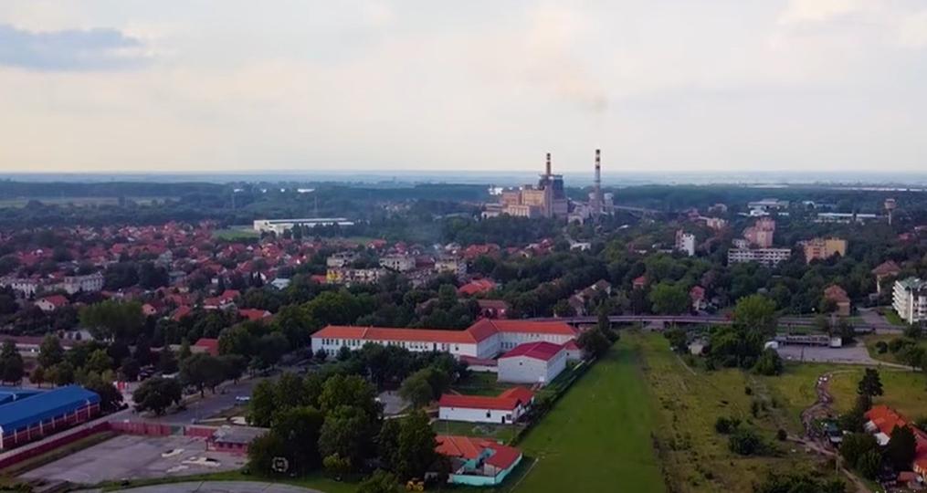 Народна странка Костолац: Напредњацима приоритет фотокопирница уместо моста и саобраћајнице